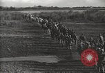 Image of 6th Ranger Battalion Luzon Philippines, 1945, second 25 stock footage video 65675062317
