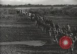 Image of 6th Ranger Battalion Luzon Philippines, 1945, second 26 stock footage video 65675062317