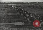 Image of 6th Ranger Battalion Luzon Philippines, 1945, second 27 stock footage video 65675062317