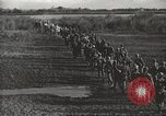 Image of 6th Ranger Battalion Luzon Philippines, 1945, second 28 stock footage video 65675062317