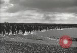 Image of 6th Ranger Battalion Luzon Philippines, 1945, second 30 stock footage video 65675062317