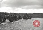 Image of 6th Ranger Battalion Luzon Philippines, 1945, second 41 stock footage video 65675062317
