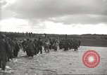 Image of 6th Ranger Battalion Luzon Philippines, 1945, second 42 stock footage video 65675062317