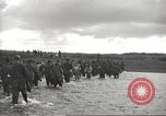 Image of 6th Ranger Battalion Luzon Philippines, 1945, second 44 stock footage video 65675062317
