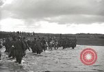 Image of 6th Ranger Battalion Luzon Philippines, 1945, second 45 stock footage video 65675062317