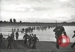 Image of 6th Ranger Battalion Luzon Philippines, 1945, second 54 stock footage video 65675062317