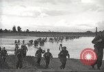 Image of 6th Ranger Battalion Luzon Philippines, 1945, second 55 stock footage video 65675062317