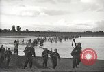 Image of 6th Ranger Battalion Luzon Philippines, 1945, second 56 stock footage video 65675062317