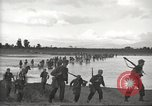 Image of 6th Ranger Battalion Luzon Philippines, 1945, second 57 stock footage video 65675062317