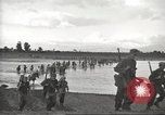 Image of 6th Ranger Battalion Luzon Philippines, 1945, second 59 stock footage video 65675062317