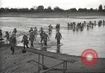 Image of 6th Ranger Battalion Luzon Philippines, 1945, second 62 stock footage video 65675062317