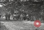 Image of US POWs freed from Japanese prison in World War II Cabanatuan Philippines, 1945, second 1 stock footage video 65675062319