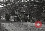 Image of US POWs freed from Japanese prison in World War II Cabanatuan Philippines, 1945, second 3 stock footage video 65675062319