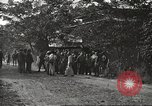 Image of US POWs freed from Japanese prison in World War II Cabanatuan Philippines, 1945, second 5 stock footage video 65675062319