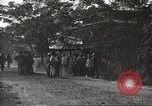 Image of US POWs freed from Japanese prison in World War II Cabanatuan Philippines, 1945, second 7 stock footage video 65675062319