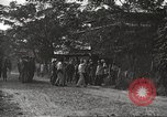 Image of US POWs freed from Japanese prison in World War II Cabanatuan Philippines, 1945, second 10 stock footage video 65675062319