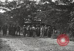 Image of US POWs freed from Japanese prison in World War II Cabanatuan Philippines, 1945, second 13 stock footage video 65675062319