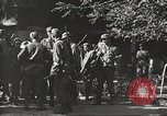 Image of US POWs freed from Japanese prison in World War II Cabanatuan Philippines, 1945, second 22 stock footage video 65675062319