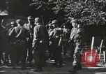 Image of US POWs freed from Japanese prison in World War II Cabanatuan Philippines, 1945, second 25 stock footage video 65675062319