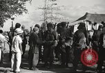 Image of US POWs freed from Japanese prison in World War II Cabanatuan Philippines, 1945, second 28 stock footage video 65675062319