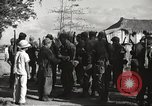 Image of US POWs freed from Japanese prison in World War II Cabanatuan Philippines, 1945, second 29 stock footage video 65675062319