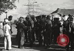 Image of US POWs freed from Japanese prison in World War II Cabanatuan Philippines, 1945, second 30 stock footage video 65675062319