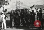 Image of US POWs freed from Japanese prison in World War II Cabanatuan Philippines, 1945, second 31 stock footage video 65675062319