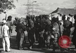 Image of US POWs freed from Japanese prison in World War II Cabanatuan Philippines, 1945, second 33 stock footage video 65675062319