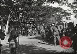 Image of US POWs freed from Japanese prison in World War II Cabanatuan Philippines, 1945, second 44 stock footage video 65675062319