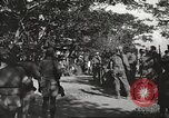Image of US POWs freed from Japanese prison in World War II Cabanatuan Philippines, 1945, second 45 stock footage video 65675062319