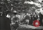 Image of US POWs freed from Japanese prison in World War II Cabanatuan Philippines, 1945, second 61 stock footage video 65675062319