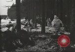 Image of United States soldiers Germany, 1945, second 24 stock footage video 65675062323