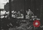 Image of United States soldiers Germany, 1945, second 25 stock footage video 65675062323