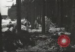 Image of United States soldiers Germany, 1945, second 26 stock footage video 65675062323