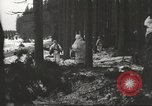 Image of United States soldiers Germany, 1945, second 27 stock footage video 65675062323
