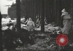 Image of United States soldiers Germany, 1945, second 28 stock footage video 65675062323