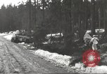 Image of United States soldiers Germany, 1945, second 31 stock footage video 65675062323