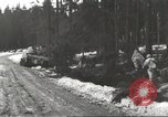 Image of United States soldiers Germany, 1945, second 33 stock footage video 65675062323