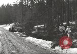 Image of United States soldiers Germany, 1945, second 34 stock footage video 65675062323