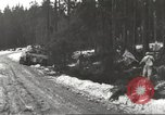 Image of United States soldiers Germany, 1945, second 35 stock footage video 65675062323