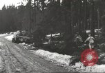 Image of United States soldiers Germany, 1945, second 36 stock footage video 65675062323