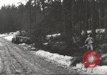 Image of United States soldiers Germany, 1945, second 37 stock footage video 65675062323