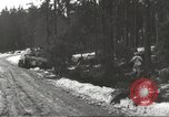 Image of United States soldiers Germany, 1945, second 38 stock footage video 65675062323