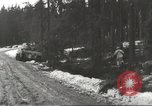 Image of United States soldiers Germany, 1945, second 39 stock footage video 65675062323