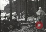 Image of United States soldiers Germany, 1945, second 44 stock footage video 65675062323