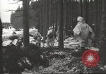 Image of United States soldiers Germany, 1945, second 45 stock footage video 65675062323