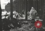 Image of United States soldiers Germany, 1945, second 46 stock footage video 65675062323