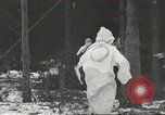 Image of United States soldiers Germany, 1945, second 55 stock footage video 65675062323