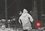 Image of United States soldiers Germany, 1945, second 56 stock footage video 65675062323