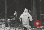 Image of United States soldiers Germany, 1945, second 57 stock footage video 65675062323